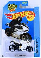 Ducati 1199 panigale model motorcycles ae5cf307 680e 4fc6 ad25 3bf902bc2752 medium