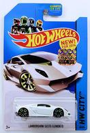 Lamborghini sesto elemento model cars 573b85ec d6e0 42c0 91c5 d3777121c103 medium
