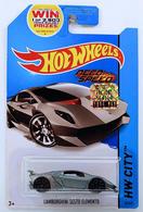 Lamborghini sesto elemento model cars 2281bd2c 71a4 4b27 afe2 aa9a9b27aec0 medium