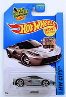 Laferrari model cars 5ce47461 5ca5 4df7 9548 56c95354a7cb medium
