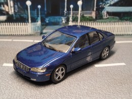 Cadillac catera 3.0i v6 1997 model car kits 675db462 5013 41f4 86ed 90cd257dde6a medium