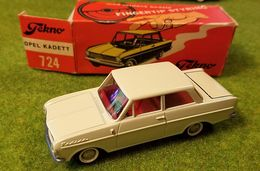 Opel kadett a%252c 1962 model cars c93dd3c8 6595 4d56 a310 1269083f50c0 medium