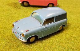 Lloyd lks600 van model cars 72cef0a6 f111 4ff9 bfb0 746831bae354 medium