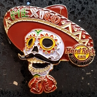3d mariachi sugar skull pins and badges 4a046b34 d2fb 42a0 8a91 a109b3b9c423 medium