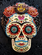 3d frida kaklo sugar skull pins and badges b46ea0c3 a5be 407f a581 ffee99e95474 medium