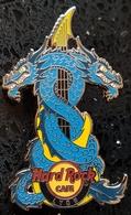 Dragon guitar pins and badges 744fc752 99e9 40fc 83ae 013359ad0932 medium