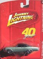 1965 chevy impala ss convertible model cars 744bd186 faf9 47c4 8554 50abcdab9e8f medium