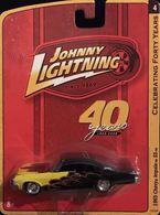 1965 chevy impala ss  model cars 0397f9cf 70f9 4349 b736 b2c86865716b medium
