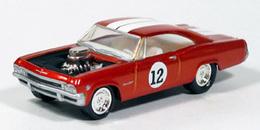 1965 chevy impala ss  model cars eb151628 edd3 4f72 b3d2 1c1753065b9f medium