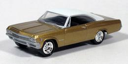 1965 chevy impala ss  model cars 8d37f1fb d802 4ee7 a264 98c402af4de4 medium