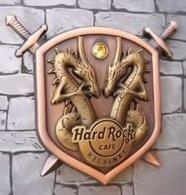 Dragon shield pins and badges a97b3f70 9787 4aa9 853c 127072957937 medium