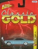 1965 chevy impala ss  model cars af4458e3 1a48 465d b5db 2e5eb671afb4 medium