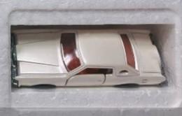 Lincoln continental mark iv model cars bd2b1381 0770 4e77 b8b3 e09e7c1c01a2 medium