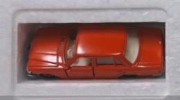 Mercedes benz 450 sel model cars 091f53ea b6d9 4996 ac35 483c6e3a1895 medium