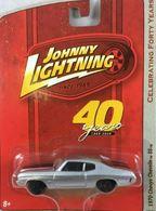 1970 chevy chevelle ss 454 model cars 5808508c 6b14 4d58 8034 8cfbbf110cdc medium