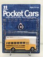 Carpenter school bus model buses 40ee878f 2bb6 44e3 986a 32b26460e1cb medium