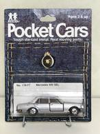 Mercedes benz 450 sel model cars c28710b9 b128 4303 b82d 8454d5f1e55d medium