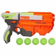 Vigilon toy guns dcc8ecd3 487f 485b 85e9 803595be4376 medium
