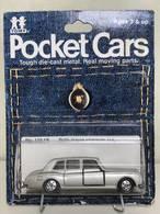 Rolls royce phantom vi model cars c4ce49f8 764d 465b ad94 830475c6d799 medium