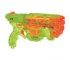 Vigilon toy guns 3721e5e5 7eac 43fb af8a 57014abaa5bc medium