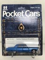 Cadillac fleetwood brougham model cars 1adb18c7 d839 447b 9ff7 b1674f596bec medium