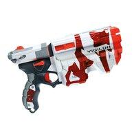 Vigilon toy guns 8f7c6c62 b451 461f ab86 80072a40766e medium