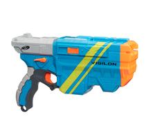 Vigilon toy guns 35d8c5a1 7b61 4a8d b306 918c82d3fdf9 medium