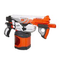 Pyragon toy guns 69cb3a2f de20 40ef 8867 647ffb72e27a medium
