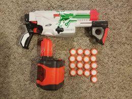 Pyragon toy guns 68e5df77 12d8 4de8 b2d6 ac4fc2aa330c medium
