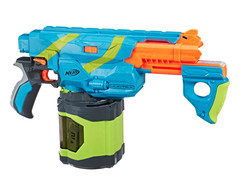 Pyragon toy guns e5eabf41 b8c8 4b42 8267 cb3875d742b9 medium