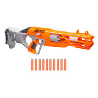 Alphahawk toy guns 534c0f49 ef6d 43aa 9254 b705c2cce832 medium