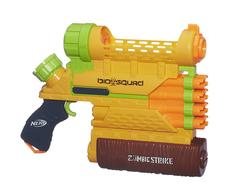 Abolisher zr 800 toy guns 1c9d8567 1aad 4167 a484 3c308fe3d24e medium