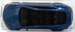 Tesla model s model cars 197efb7e 2f4a 4e0a 8756 7dc3b9be675a medium