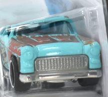 Classic %252755 nomad     model cars d5a775ef 18e6 4fbe aee5 dcdc84143c9a medium