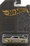 %252763 chevy ii model cars b718f49b 4c89 49b6 a1f5 3ef5bc8905f9 medium