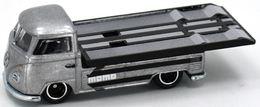 Volkswagen transporter t1 pickup model trucks 27091261 4582 4950 a7d2 58650cd589ac medium
