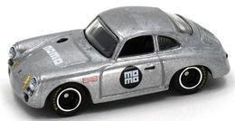Porsche 356a outlaw model cars 6fde84fb 6356 4a00 862d f7a256bdebf6 medium