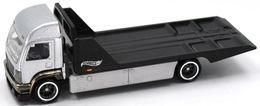 Aero lift model trucks fd2a9fd6 d222 4d92 b531 7403622516b8 medium
