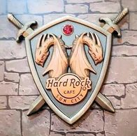 Dragon shield pins and badges 575e37d1 18bb 4a9a b7b1 493bbb9e160b medium