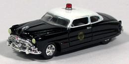 1951 hudson hornet model cars a3ddd92a beb5 4f71 ae15 4648049f1b3a medium
