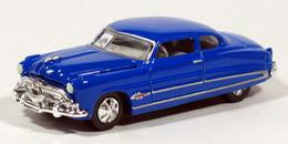 1951 hudson hornet model cars 29c30985 4abf 4557 a172 ce78037e975a medium