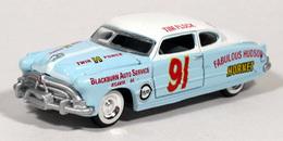 1951 hudson hornet model cars 6b127fee ce84 4d9e a82d bc2ed1791f14 medium