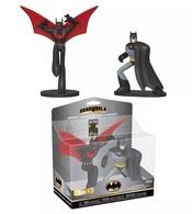 Batman %2528batman beyond%2529 and batman vinyl art toys fbed21d4 5175 452a 8dcf 885f298f4656 medium