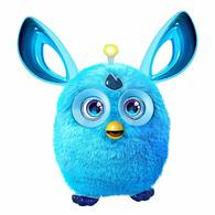 Blue robot toys 93c47b57 5917 4651 baba c0351f5a2757 medium