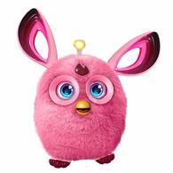 Pink robot toys f67bb9a2 892a 4ce2 b8c6 eb2e5df40611 medium