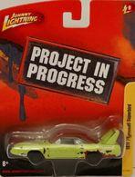 1970 plymouth superbird model cars 4df2e295 ce56 4253 a63a dbea6afda2ee medium