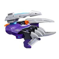 Black panther assembler gear toy guns 72b2f989 6989 4953 899d 8315ec53ce95 medium
