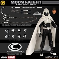 Moon knight  action figures 2c50cbb8 6f17 4ff1 8390 457d3b547440 medium