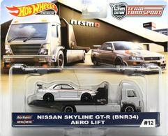 Nissan skyline gt r %2528bnr34%2529   aero lift model vehicle sets fbea37fc f973 473b 8345 498fe841e1cb medium