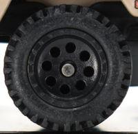 Hw orrr 8hole model spare parts 5eaf68c8 f47d 4f96 820b 87d1bcebe5ce medium